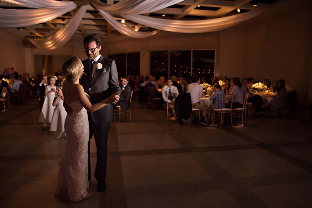 Alexandra-Phillip-57-The-Cummer-Art-Museum-Jacksonville-Wedding-Photographer-Stout-Photography