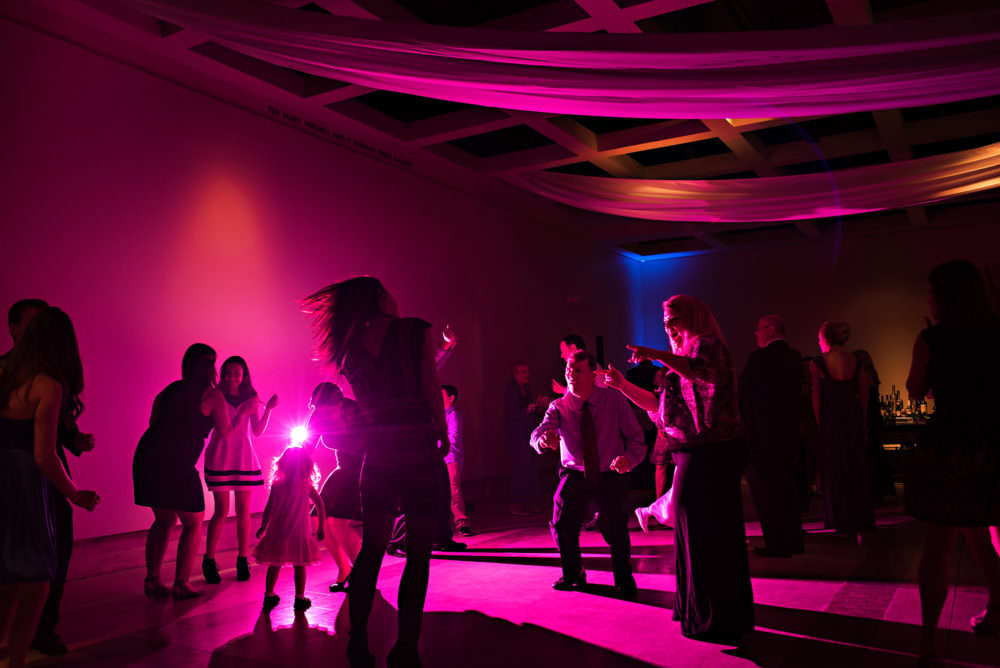 Alexandra-Phillip-71-The-Cummer-Art-Museum-Jacksonville-Wedding-Photographer-Stout-Photography