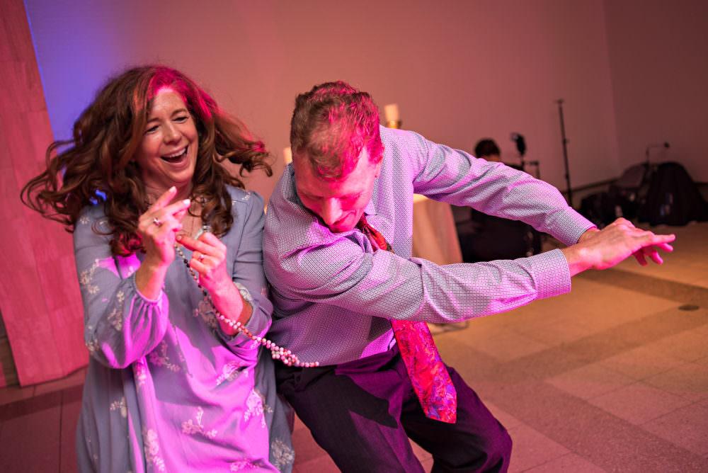 Alexandra-Phillip-73-The-Cummer-Art-Museum-Jacksonville-Wedding-Photographer-Stout-Photography