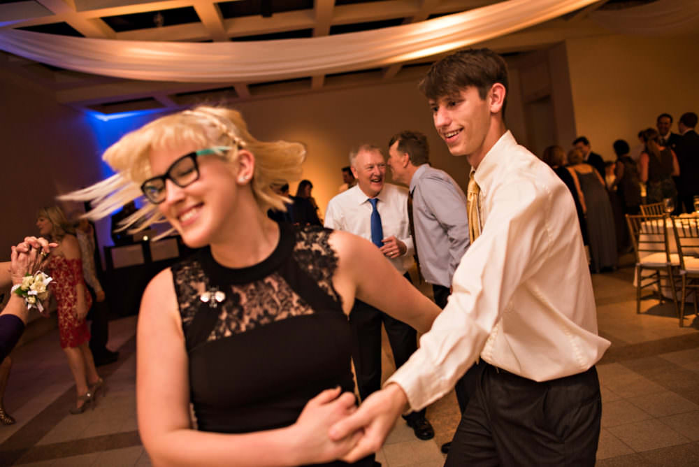 Alexandra-Phillip-75-The-Cummer-Art-Museum-Jacksonville-Wedding-Photographer-Stout-Photography