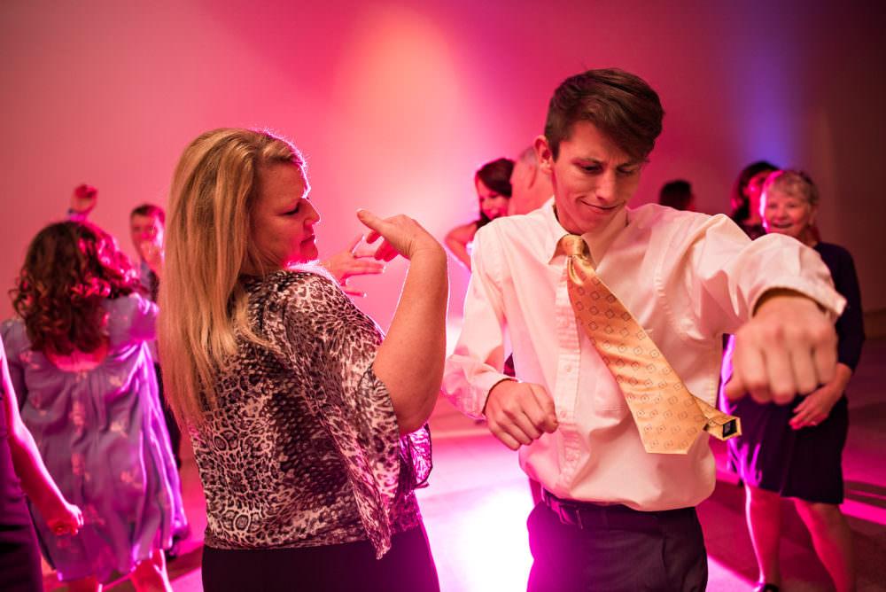 Alexandra-Phillip-77-The-Cummer-Art-Museum-Jacksonville-Wedding-Photographer-Stout-Photography