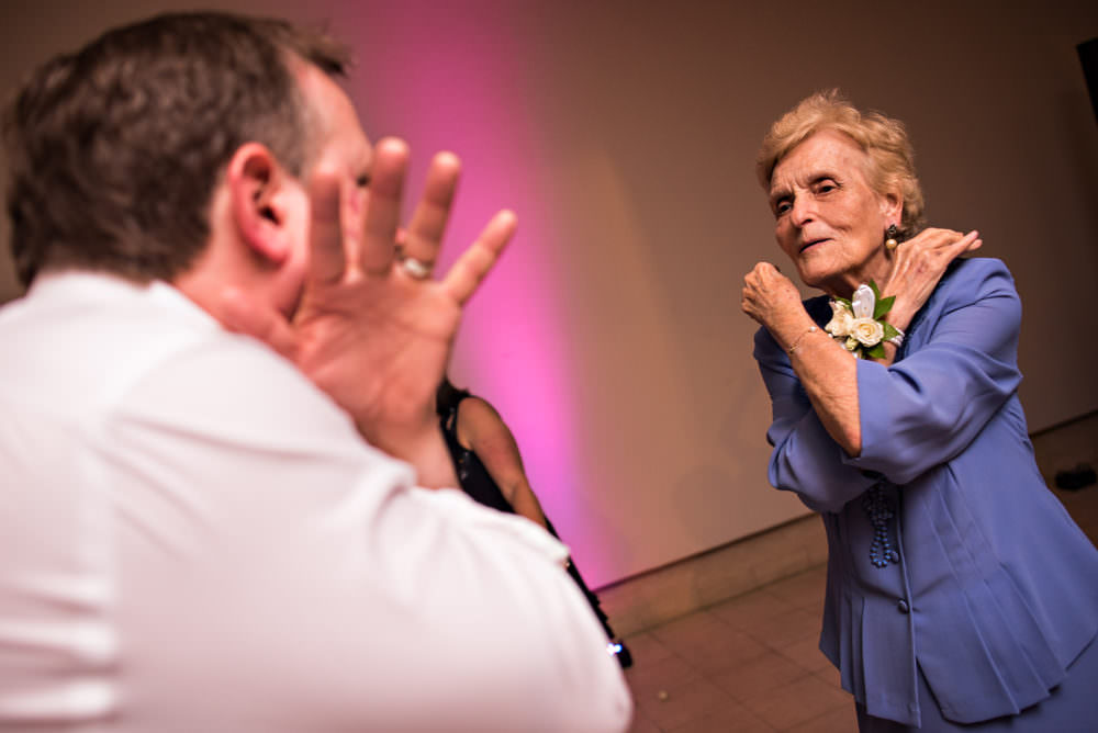 Alexandra-Phillip-79-The-Cummer-Art-Museum-Jacksonville-Wedding-Photographer-Stout-Photography