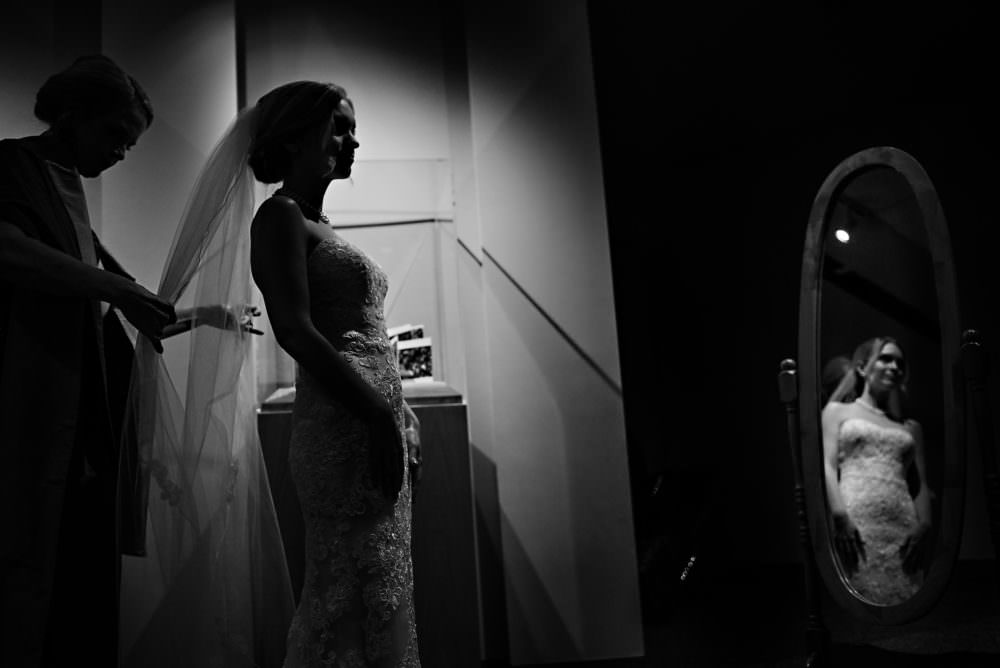 Alexandra-Phillip-8-The-Cummer-Art-Museum-Jacksonville-Wedding-Photographer-Stout-Photography