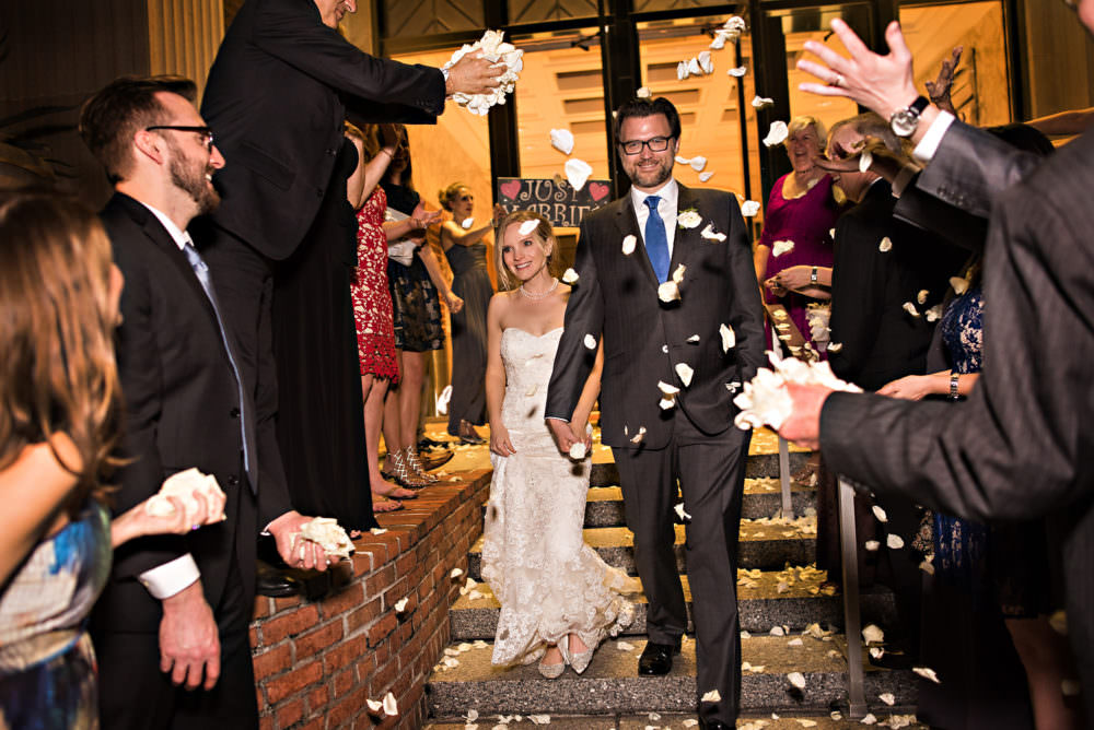 Alexandra-Phillip-87-The-Cummer-Art-Museum-Jacksonville-Wedding-Photographer-Stout-Photography