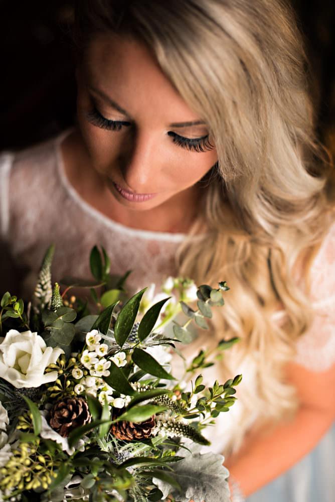 Brittney-Kyle-25-The-St-Augustine-Amphitheatre-St-Augustine-Wedding-Photographer-Stout-Photography.jpg