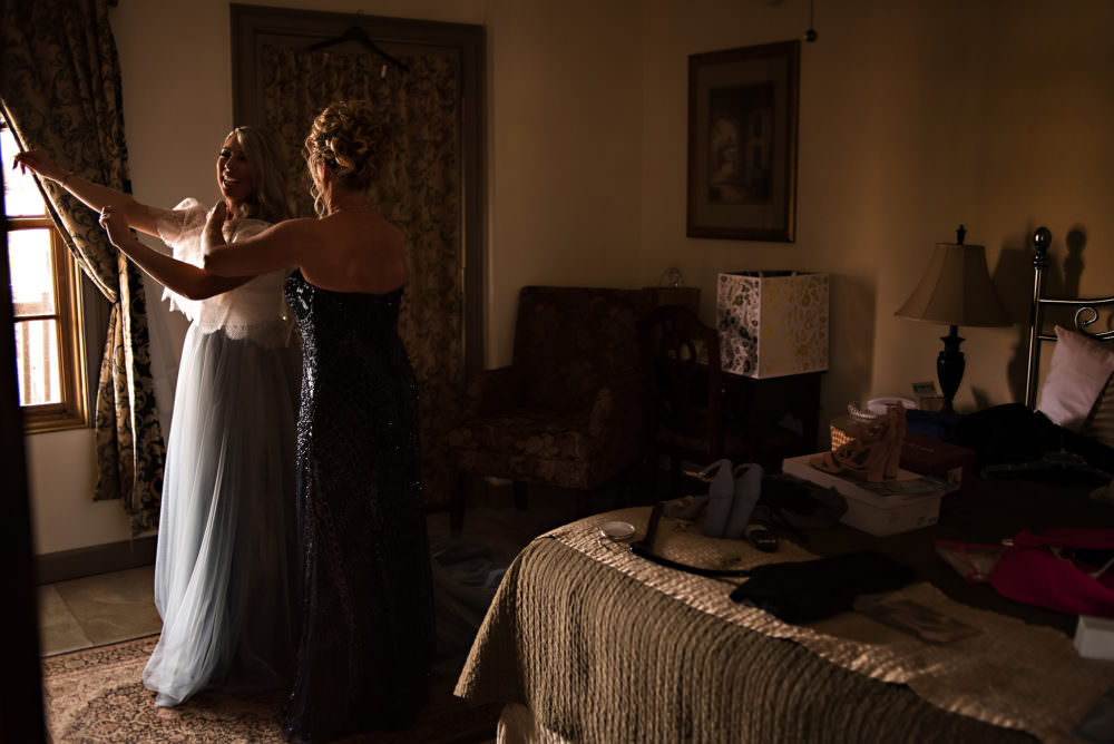 Brittney-Kyle-5-The-St-Augustine-Amphitheatre-St-Augustine-Wedding-Photographer-Stout-Photography.jpg