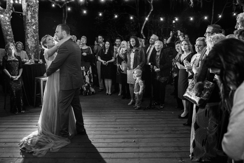 Brittney-Kyle-96-The-St-Augustine-Amphitheatre-St-Augustine-Wedding-Photographer-Stout-Photography.jpg