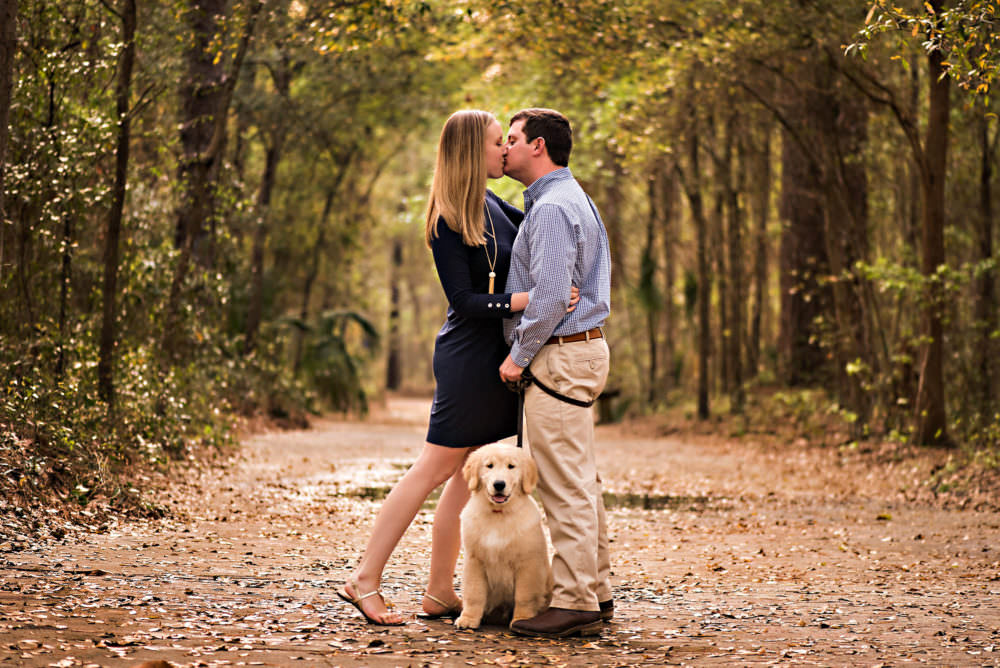 Emily-Andrew-11-Jacksonville-Engagement-Wedding-Photographer-Stout-Photography