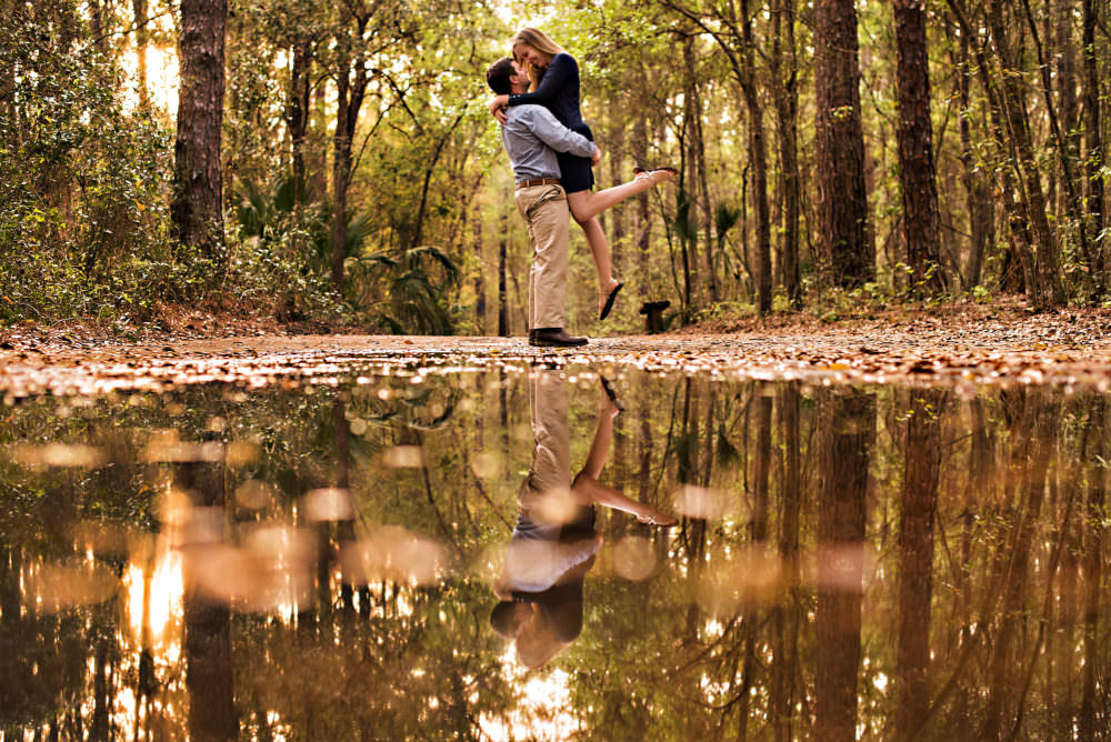 Emily-Andrew-13-Jacksonville-Engagement-Wedding-Photographer-Stout-Photography