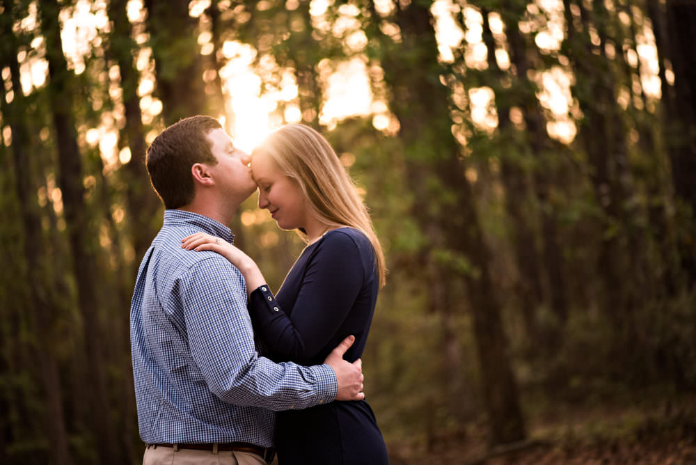 Emily-Andrew-17-Jacksonville-Engagement-Wedding-Photographer-Stout-Photography