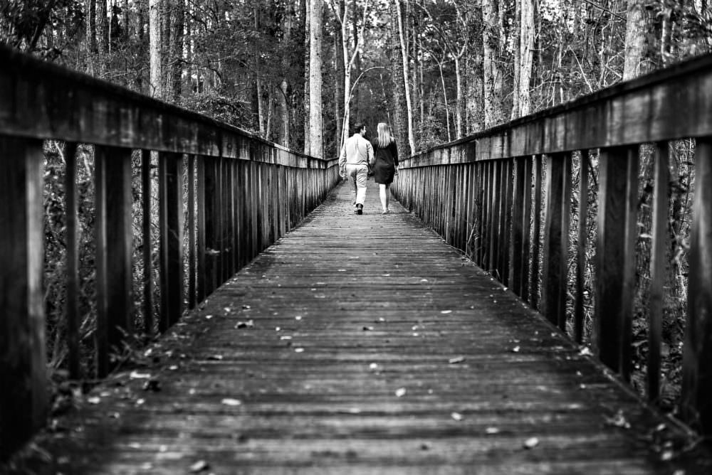 Emily-Andrew-26-Jacksonville-Engagement-Wedding-Photographer-Stout-Photography