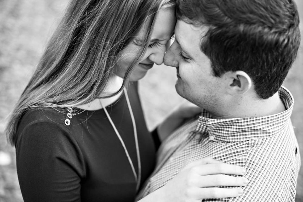 Emily-Andrew-32-Jacksonville-Engagement-Wedding-Photographer-Stout-Photography
