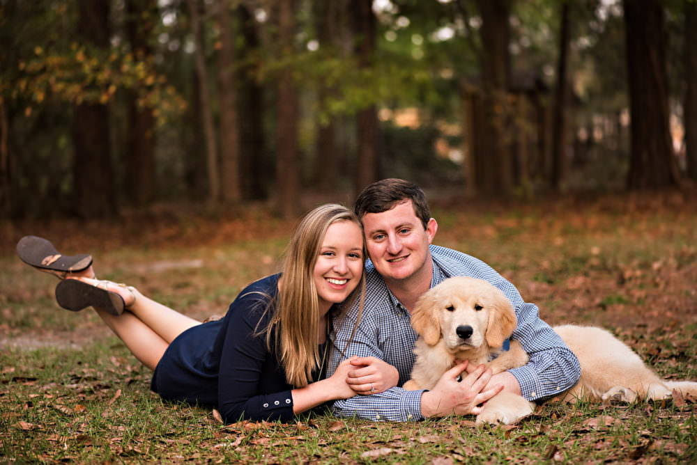 Emily-Andrew-39-Jacksonville-Engagement-Wedding-Photographer-Stout-Photography
