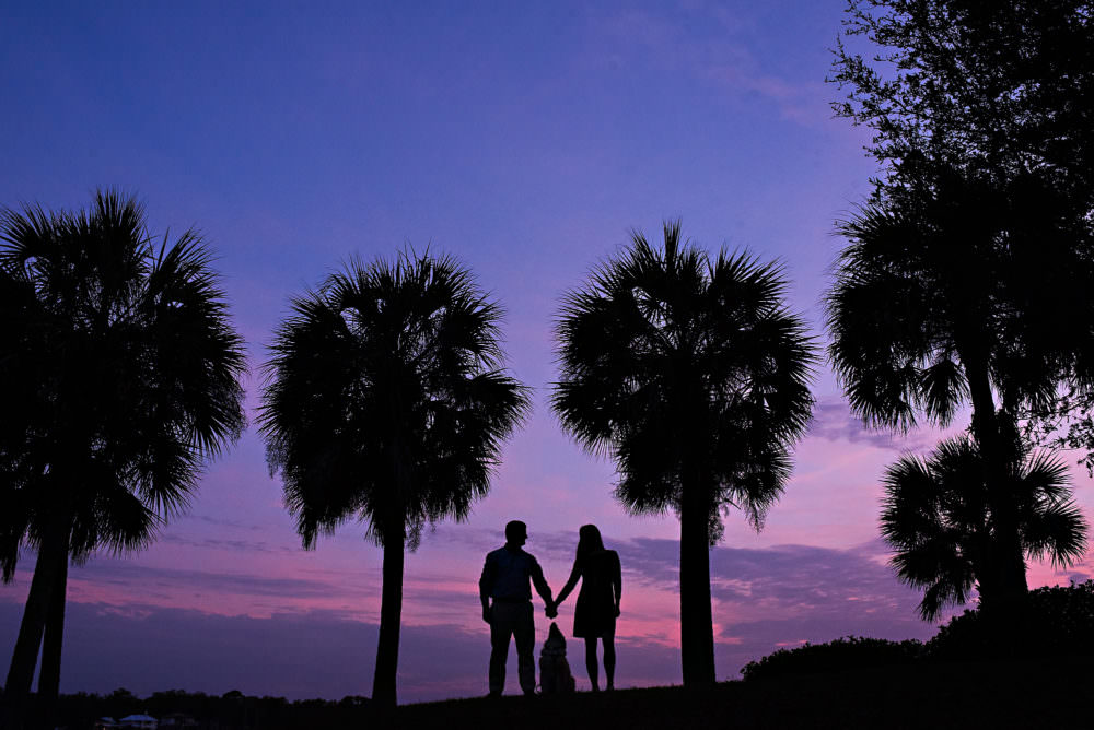 Emily-Andrew-41-Jacksonville-Engagement-Wedding-Photographer-Stout-Photography
