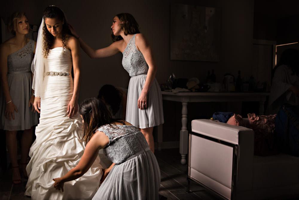 Karina-Chris-1-Plantation-Oaks-Farms-Jacksonville-Wedding-Photographer-Stout-Photography