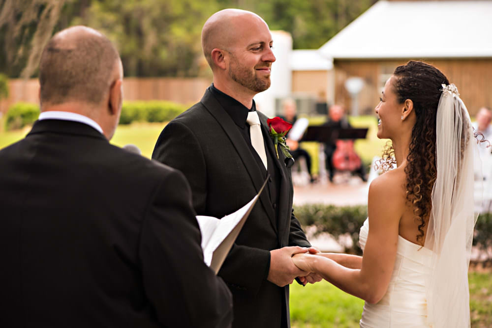 Karina-Chris-12-Plantation-Oaks-Farms-Jacksonville-Wedding-Photographer-Stout-Photography