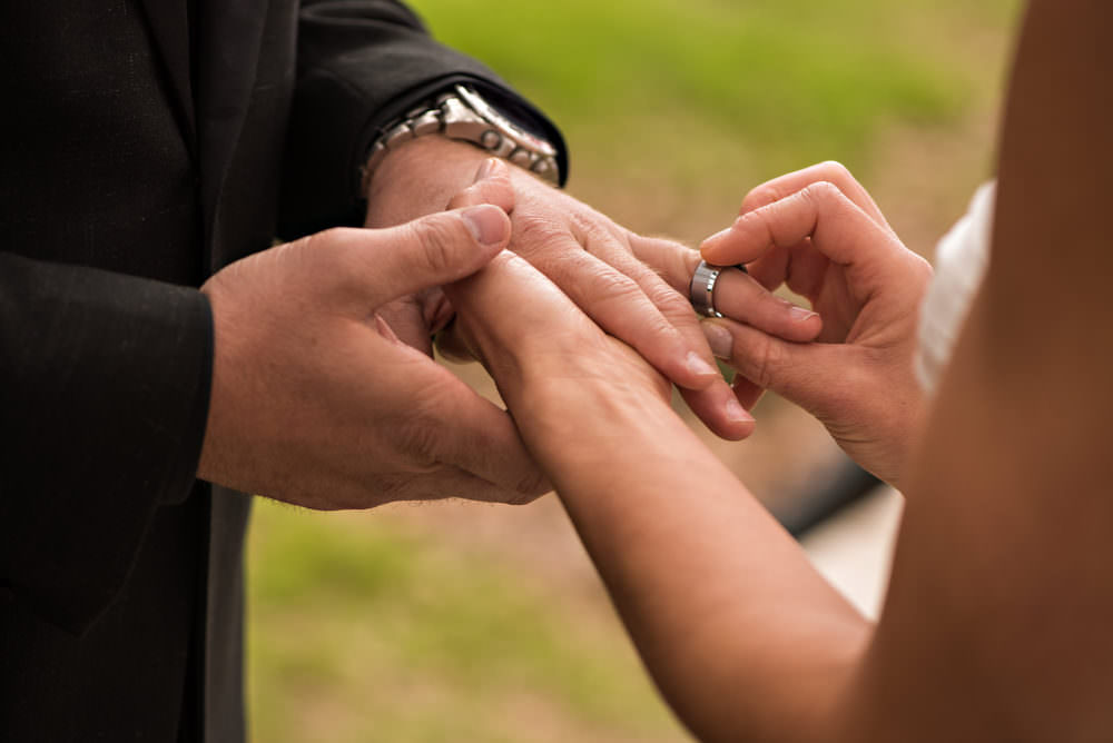 Karina-Chris-16-Plantation-Oaks-Farms-Jacksonville-Wedding-Photographer-Stout-Photography