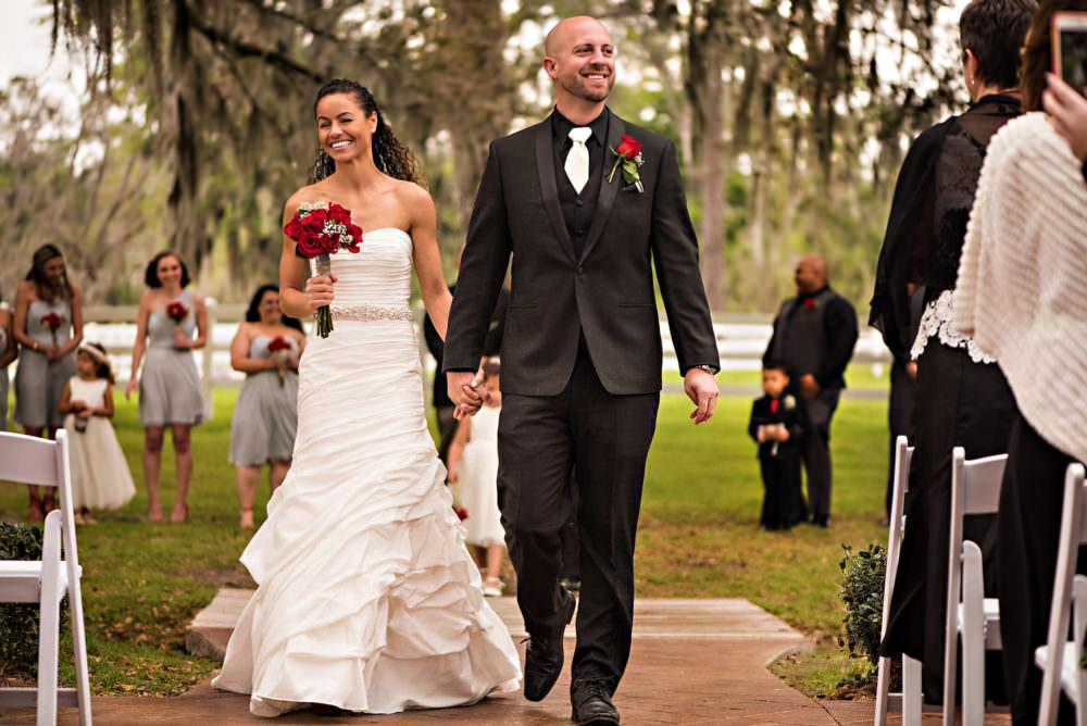 Karina-Chris-22-Plantation-Oaks-Farms-Jacksonville-Wedding-Photographer-Stout-Photography