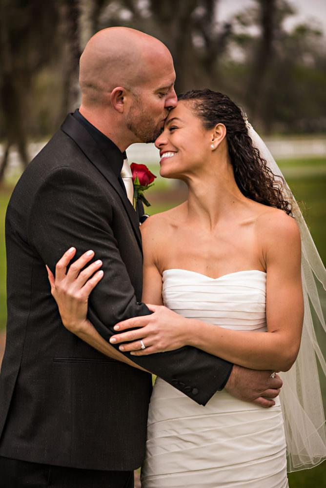 Karina-Chris-24-Plantation-Oaks-Farms-Jacksonville-Wedding-Photographer-Stout-Photography