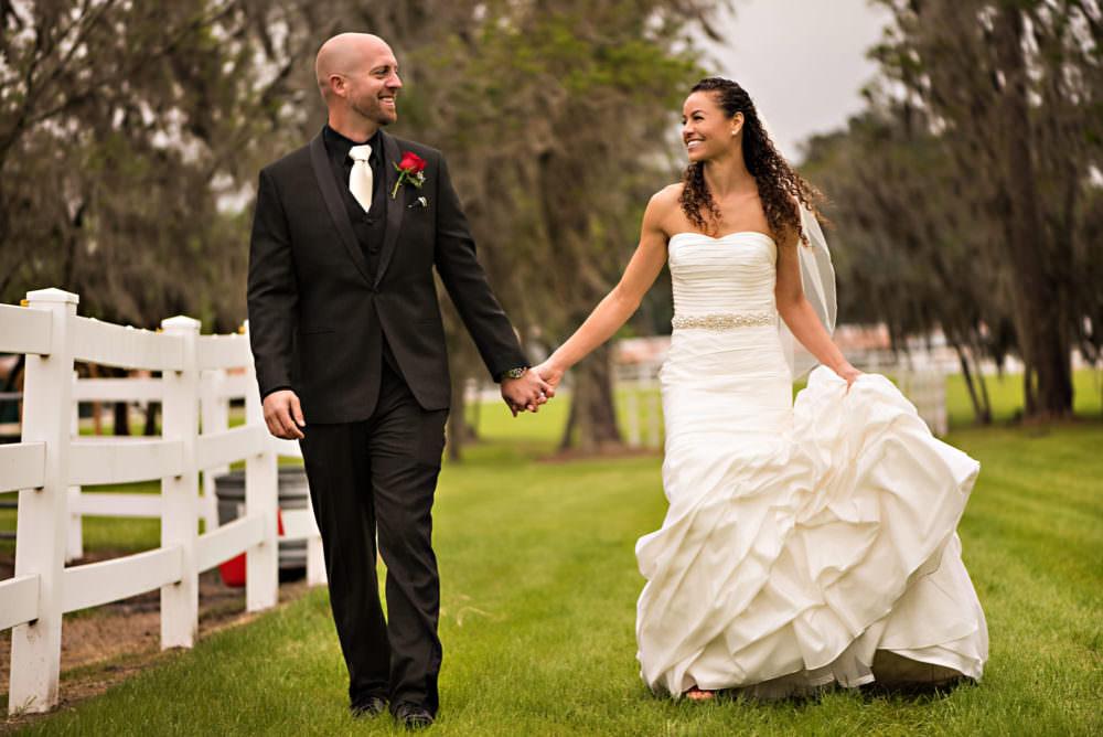 Karina-Chris-26-Plantation-Oaks-Farms-Jacksonville-Wedding-Photographer-Stout-Photography