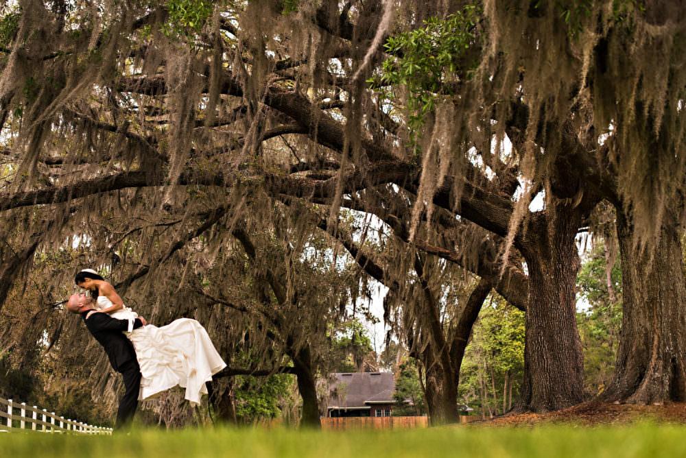 Karina-Chris-28-Plantation-Oaks-Farms-Jacksonville-Wedding-Photographer-Stout-Photography