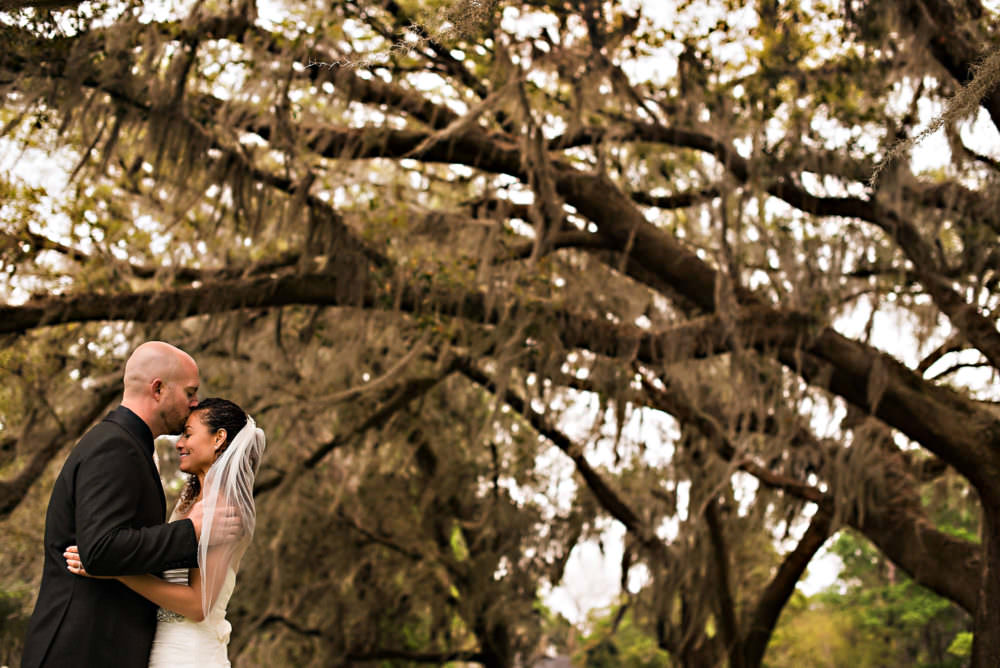 Karina-Chris-32-Plantation-Oaks-Farms-Jacksonville-Wedding-Photographer-Stout-Photography