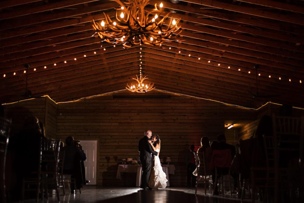 Karina-Chris-38-Plantation-Oaks-Farms-Jacksonville-Wedding-Photographer-Stout-Photography