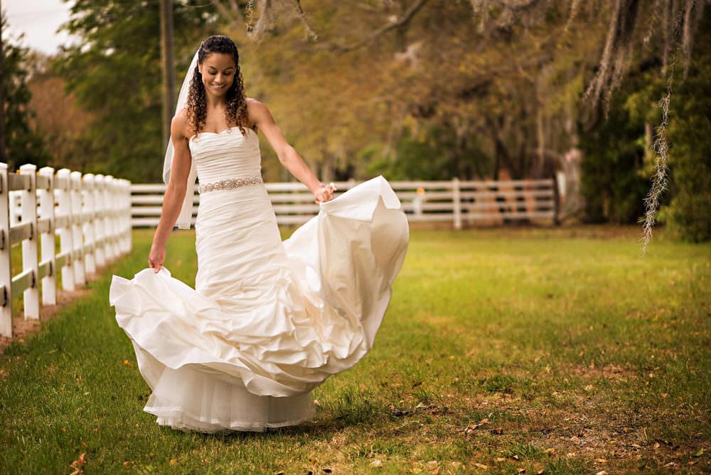 Karina-Chris-6-Plantation-Oaks-Farms-Jacksonville-Wedding-Photographer-Stout-Photography