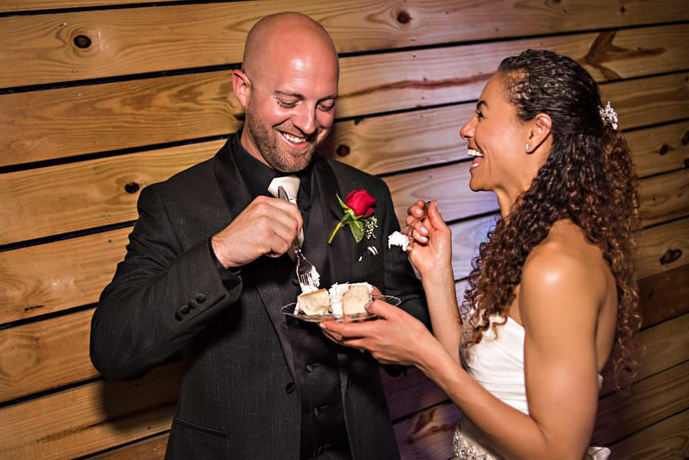 Karina-Chris-68-Plantation-Oaks-Farms-Jacksonville-Wedding-Photographer-Stout-Photography