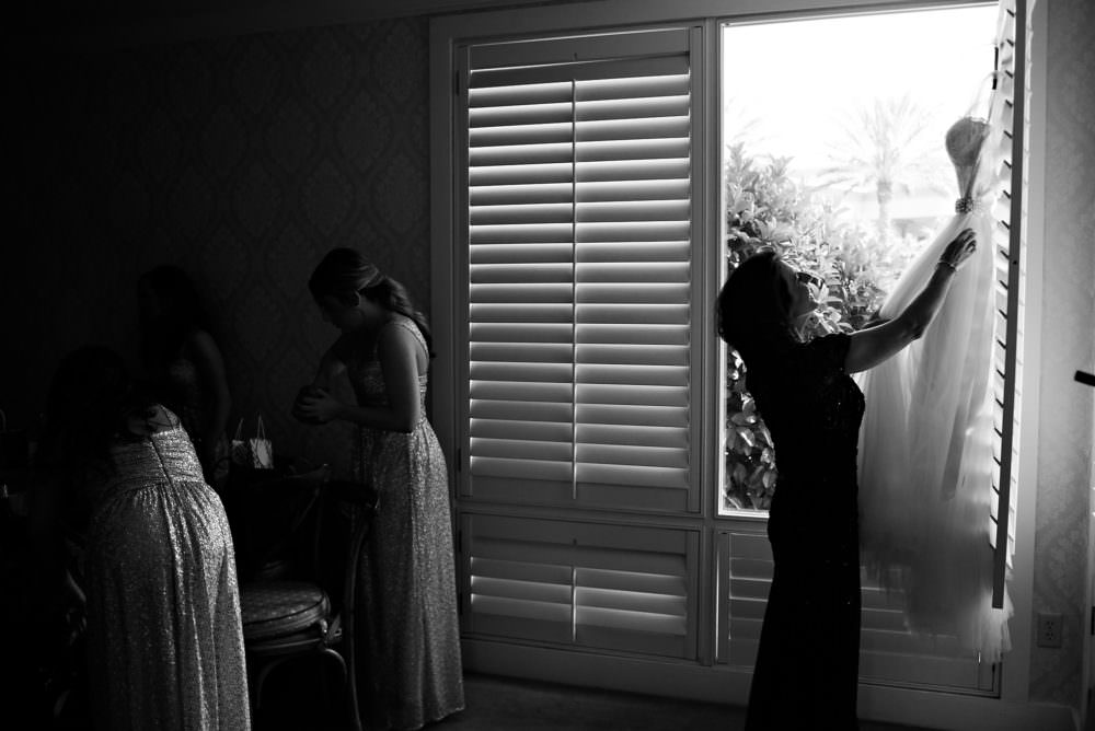 Michelle-Gage-2-Amelia-Island-Golf-Club-Fernandina-Beach-Wedding-Photographer-Stout-Photography
