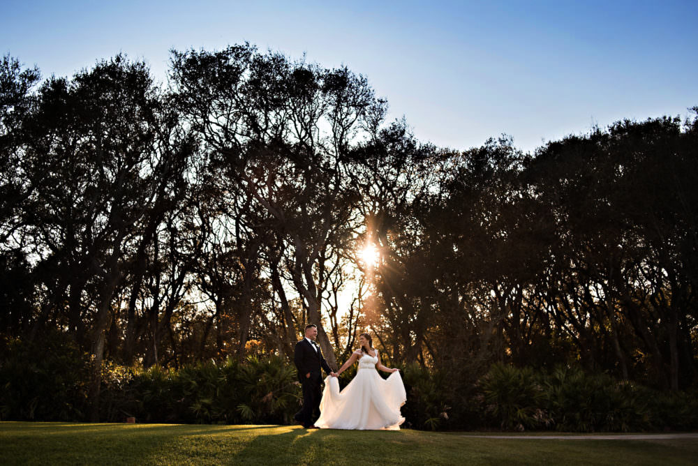 Michelle-Gage-69-Amelia-Island-Golf-Club-Fernandina-Beach-Wedding-Photographer-Stout-Photography