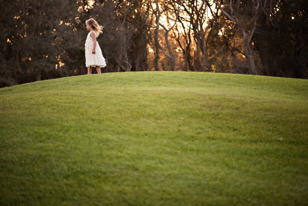 Michelle-Gage-81-Amelia-Island-Golf-Club-Fernandina-Beach-Wedding-Photographer-Stout-Photography