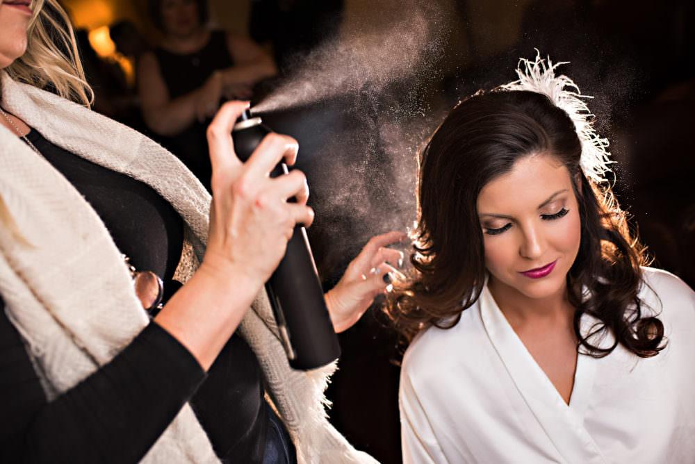 Stephanie-Chris-1-The-Treasury-On-Plaza-St-Augustine-Wedding-Photographer-Stout-Photography