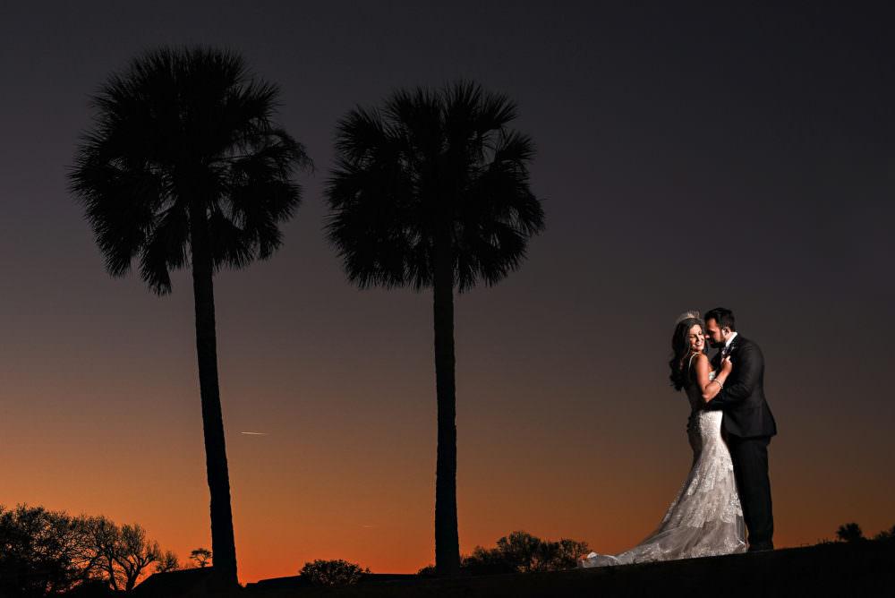 Stephanie-Chris-103-The-Treasury-On-Plaza-St-Augustine-Wedding-Photographer-Stout-Photography