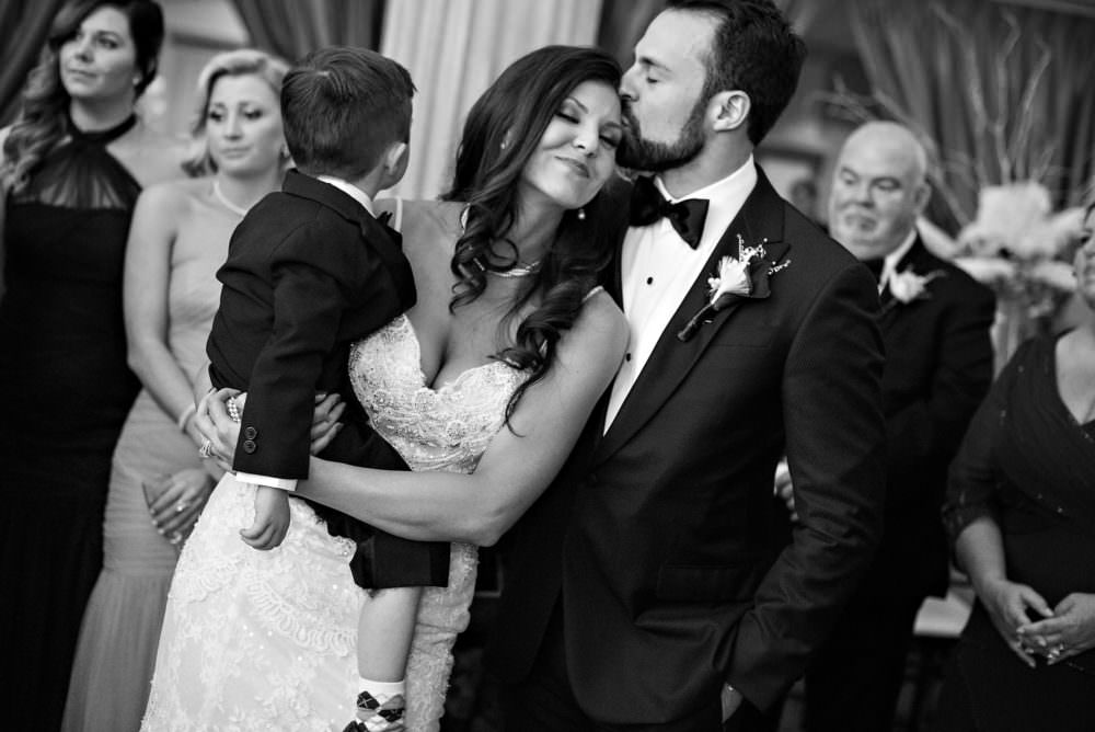 Stephanie-Chris-108-The-Treasury-On-Plaza-St-Augustine-Wedding-Photographer-Stout-Photography