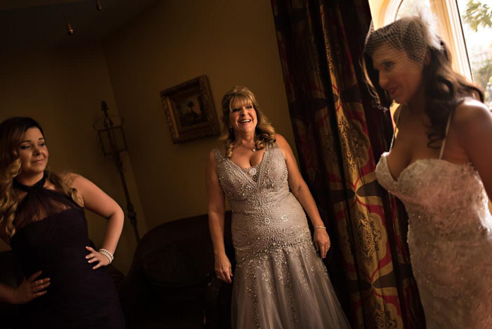 Stephanie-Chris-11-The-Treasury-On-Plaza-St-Augustine-Wedding-Photographer-Stout-Photography