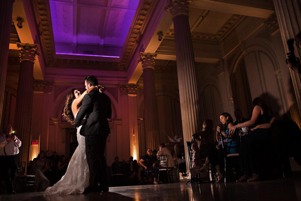 Stephanie-Chris-117-The-Treasury-On-Plaza-St-Augustine-Wedding-Photographer-Stout-Photography