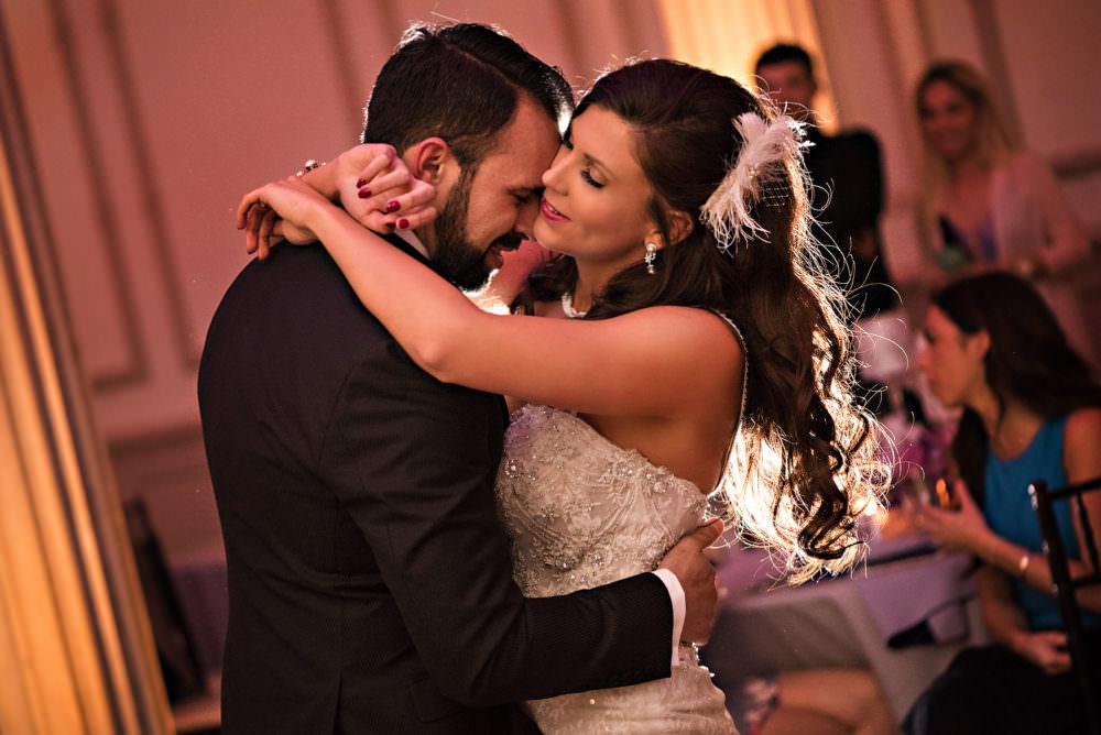 Stephanie-Chris-119-The-Treasury-On-Plaza-St-Augustine-Wedding-Photographer-Stout-Photography