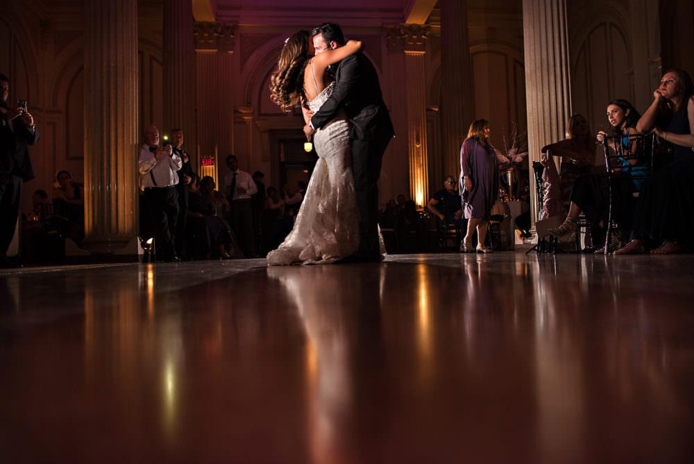Stephanie-Chris-121-The-Treasury-On-Plaza-St-Augustine-Wedding-Photographer-Stout-Photography