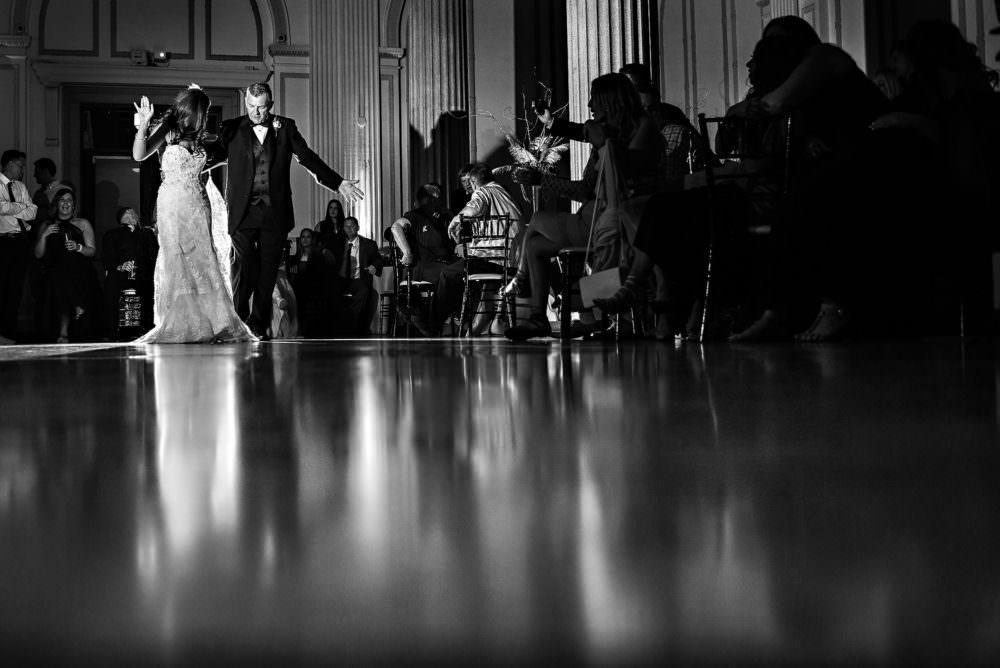 Stephanie-Chris-128-The-Treasury-On-Plaza-St-Augustine-Wedding-Photographer-Stout-Photography