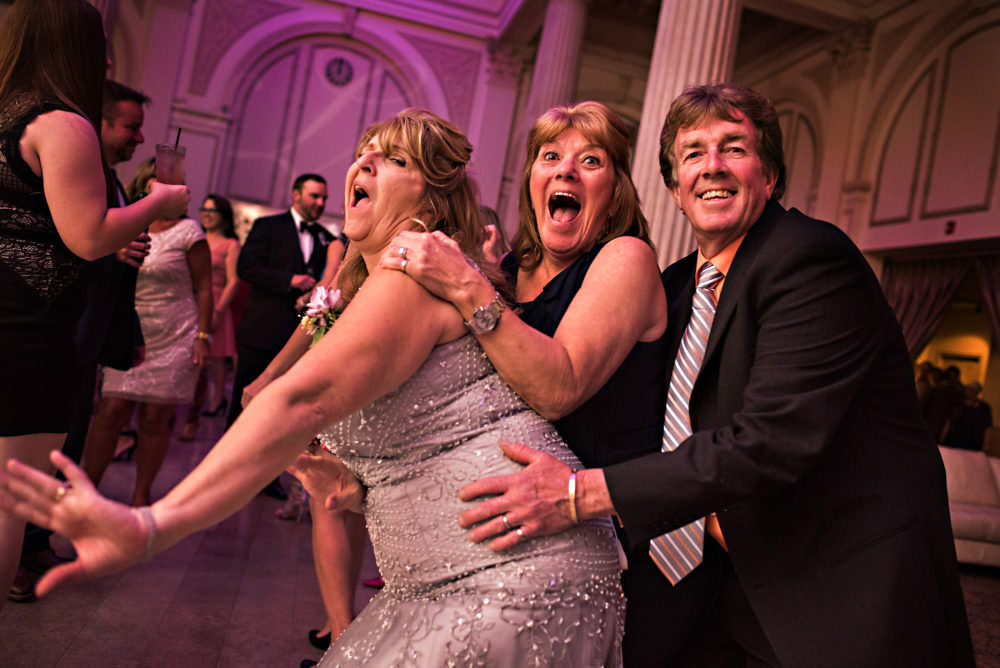 Stephanie-Chris-133-The-Treasury-On-Plaza-St-Augustine-Wedding-Photographer-Stout-Photography