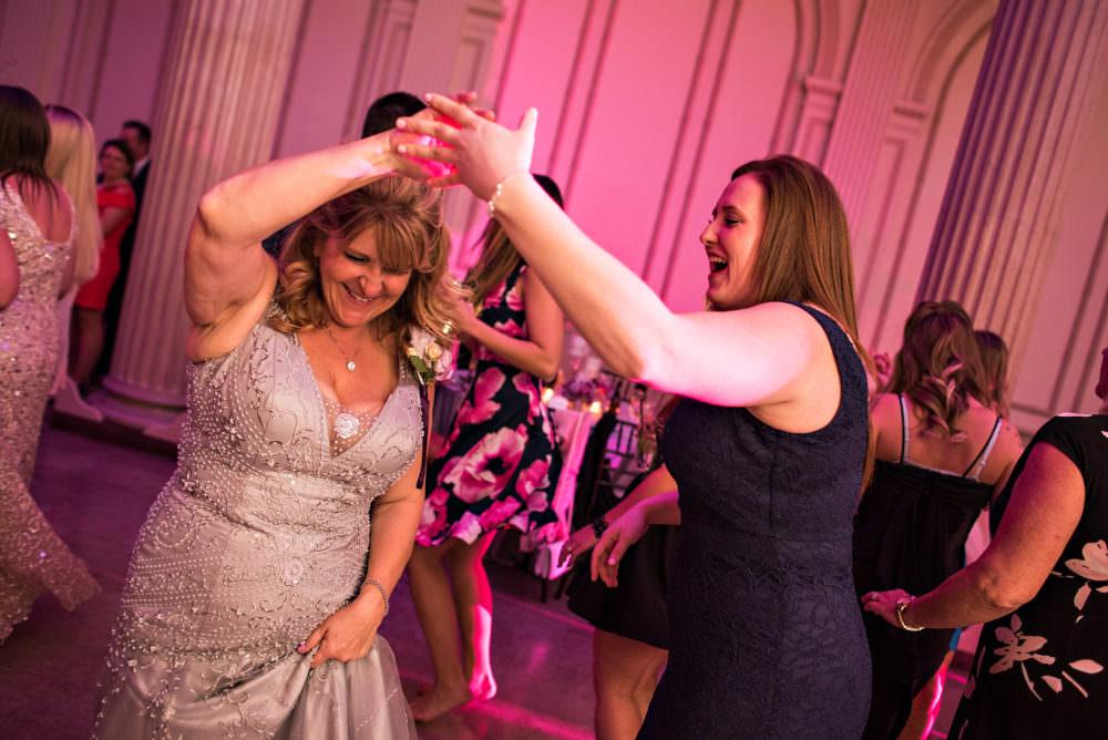 Stephanie-Chris-143-The-Treasury-On-Plaza-St-Augustine-Wedding-Photographer-Stout-Photography
