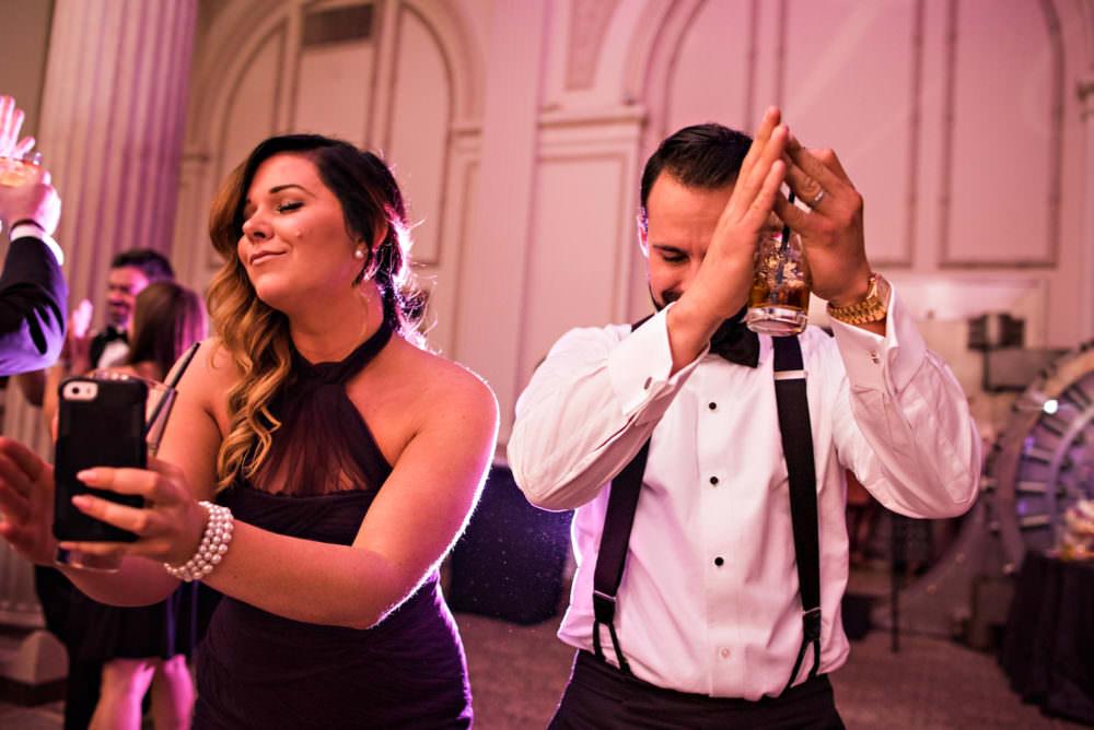 Stephanie-Chris-145-The-Treasury-On-Plaza-St-Augustine-Wedding-Photographer-Stout-Photography