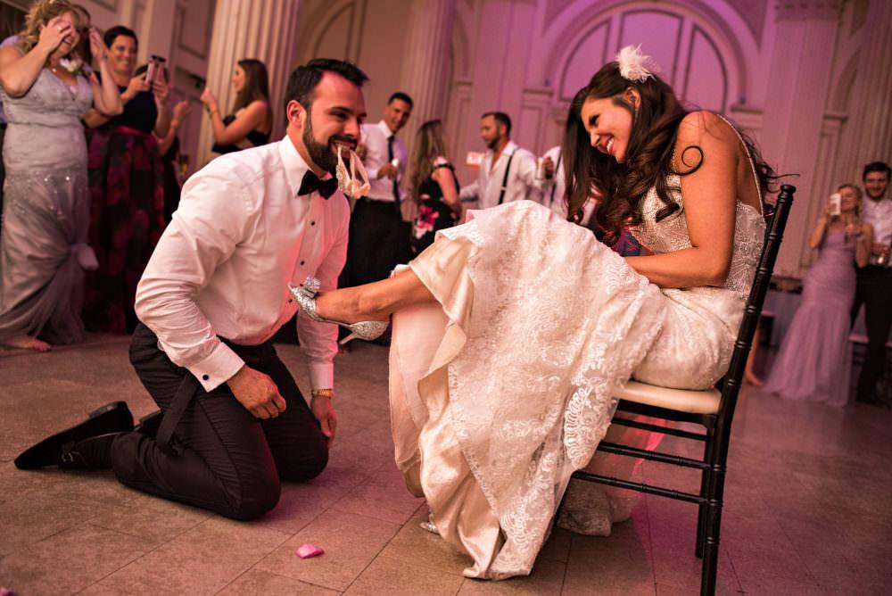 Stephanie-Chris-179-The-Treasury-On-Plaza-St-Augustine-Wedding-Photographer-Stout-Photography