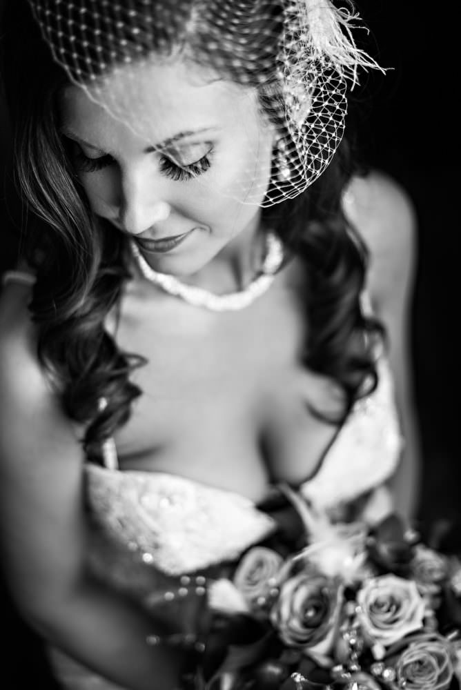 Stephanie-Chris-18-The-Treasury-On-Plaza-St-Augustine-Wedding-Photographer-Stout-Photography