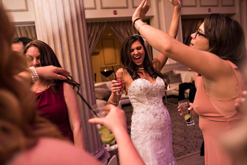 Stephanie-Chris-187-The-Treasury-On-Plaza-St-Augustine-Wedding-Photographer-Stout-Photography