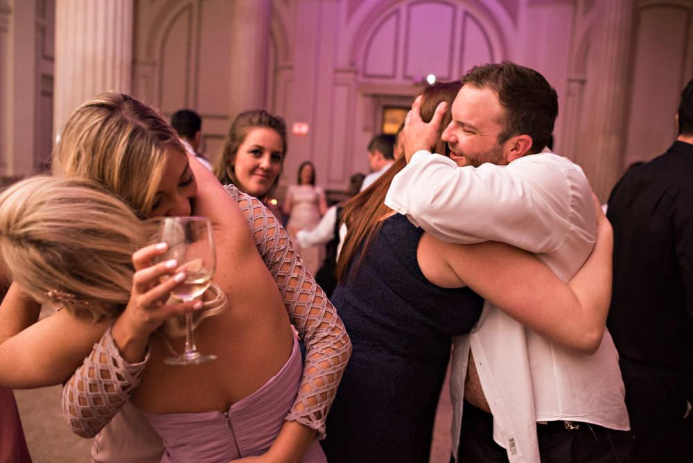 Stephanie-Chris-189-The-Treasury-On-Plaza-St-Augustine-Wedding-Photographer-Stout-Photography