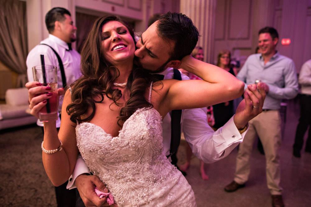 Stephanie-Chris-193-The-Treasury-On-Plaza-St-Augustine-Wedding-Photographer-Stout-Photography