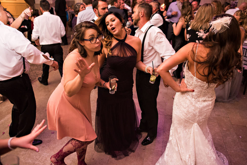 Stephanie-Chris-195-The-Treasury-On-Plaza-St-Augustine-Wedding-Photographer-Stout-Photography