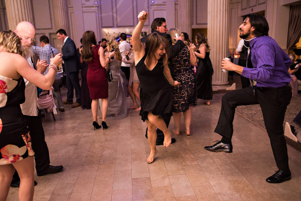 Stephanie-Chris-197-The-Treasury-On-Plaza-St-Augustine-Wedding-Photographer-Stout-Photography